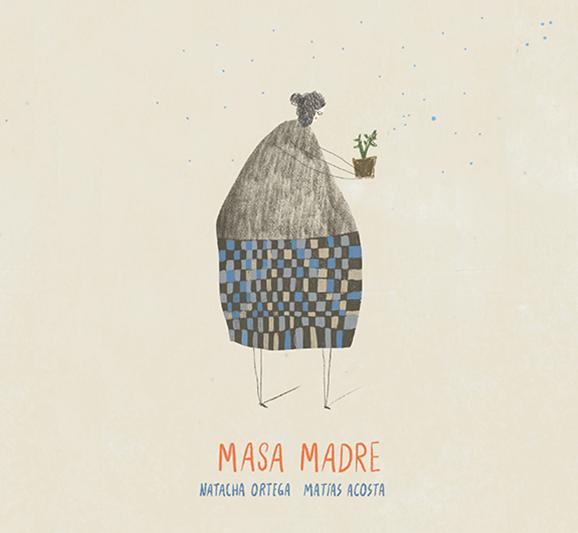 masa-madre-libro